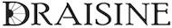 draisine-logo.jpg
