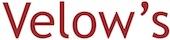velow's logo.jpg