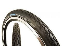 upgrade_RoadSport_tire08